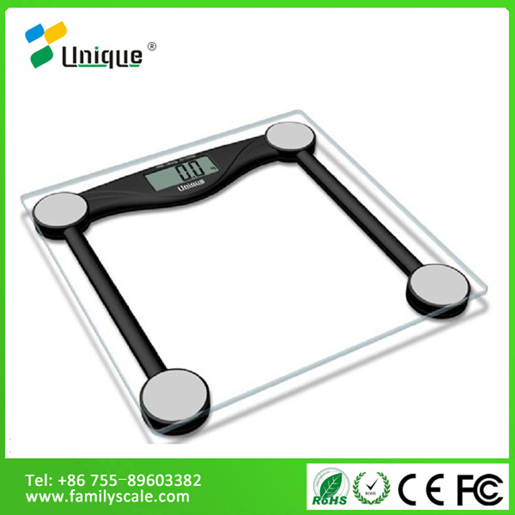 180kg oem ultra multifunction professional mini fish portable digital balance health weighing scales for home use