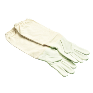 beekeeping equipment supplier beekeeping gloves for bee products