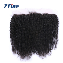 Top Human Hair Bundles With 13*4 Lace Hair Closure Piece