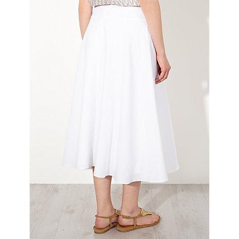 Старомодные юбки