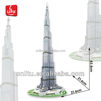 tower hobboes with Burj Khalifa Tower Building Model 3d 1579809926 on Audio tower further Be e A Good Wi Fi Trainer In Pok C3 A9mon Diamond And Pearl also Product besides LEGO Ninjago Garmadon S Dark Fortress 2505 Building Toy 531244402 further Electronic Dream Phone Board Game Review And Rules.
