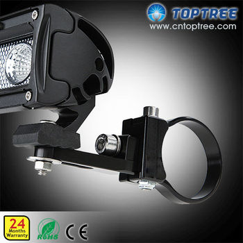 Bullbar mounting bracket clamp for led light bar rigid hid arb tjm bullbar mounting bracket clamp for led light bar rigid hid arb tjm 4x4 aloadofball Image collections