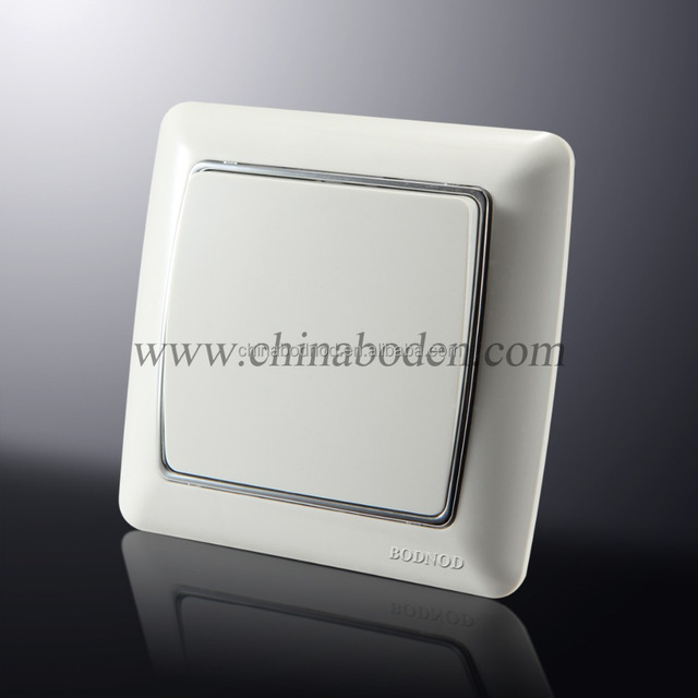 Buy Cheap China european home design Products, Find China european ...