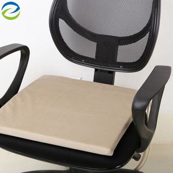 Factory Direct Sales Foam Cushion For Office Chair Pad Dining Chair Seat Cushion Buy Chair Pad Foam Cushion For Office Dining Chair Seat Cushion