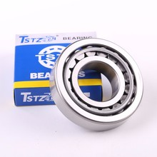 Tapered roller bearing 31319 31319A HR31319J ET-31319 E31319J 31319JR