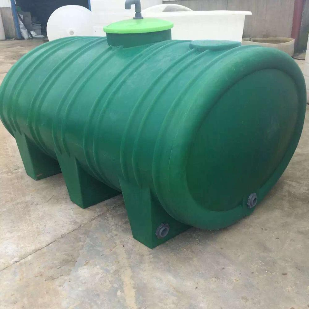 Underground polyethuene septic water tanks for sale, View septic tank,  Linhui Product Details from Jiangsu Linhui Plastic Product Co , Ltd  on