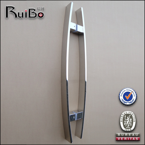 high quality sliding glass door handles