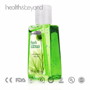 1OZ 29ml mini Moisturising Liquid Hand Wash / Hand Cleansing Gel/Antibacterial Hand Sanitizer