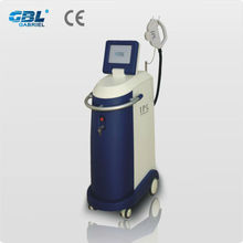 Latest design ultrasonic hair removal