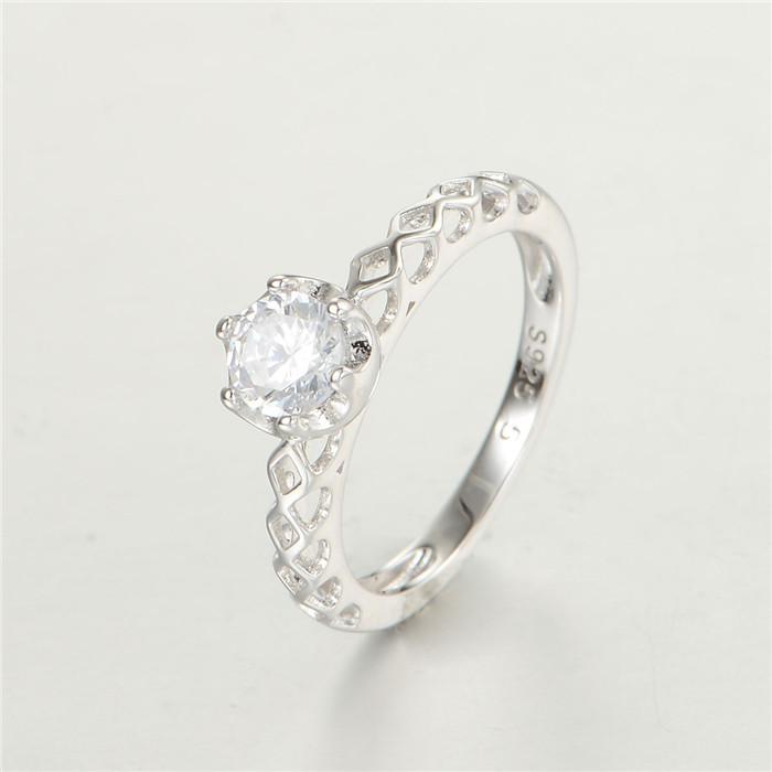Jewelry Trends 2016 Sterns Wedding Rings Catalogue Diamond RIPY018 ...