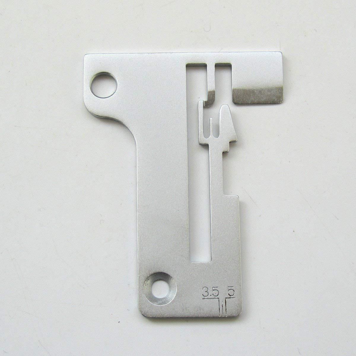 Sewing YICBOR Upper Looper 550568 for Singer Serger 14CG744