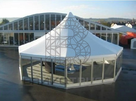 Used Party Tents For Sale >> Promotional Crazy Sale Used Party Tents For Sale Tents Camping
