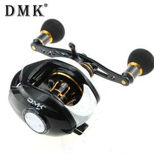 Types Of Fishing Reels, Types Of Fishing Reels Suppliers and