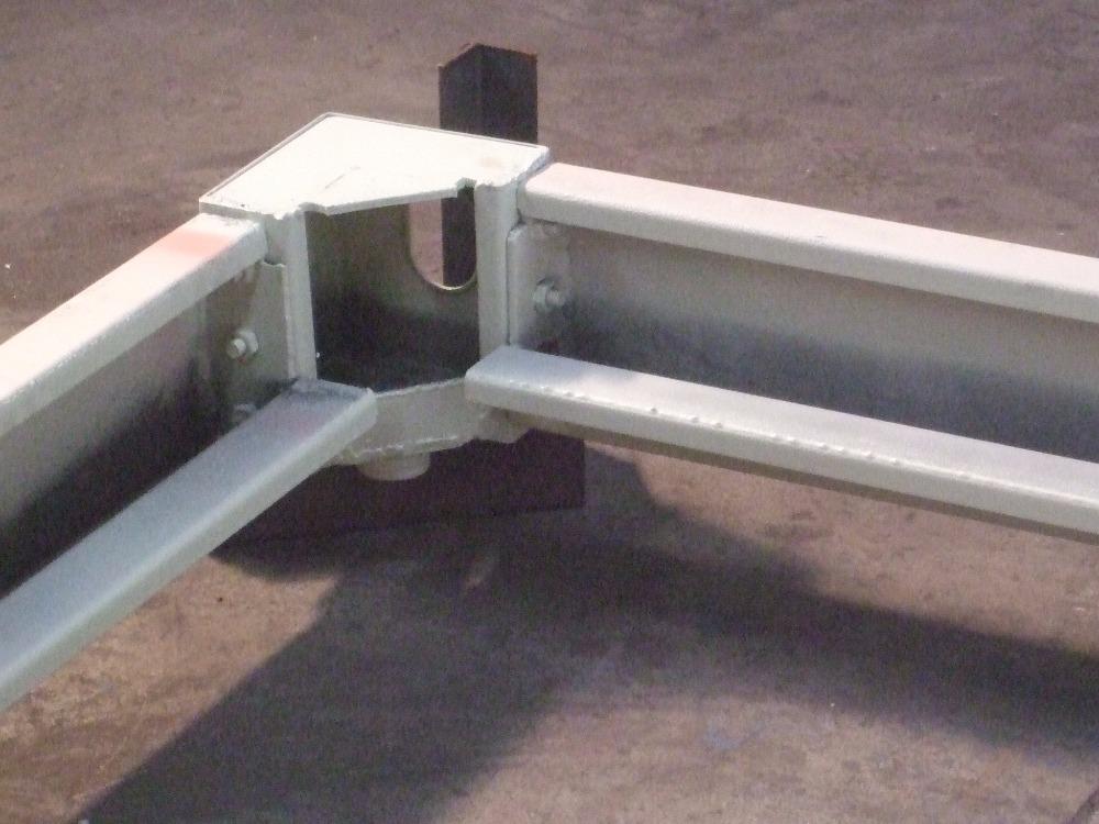 Container modul haus fertighaus produkt id 1606906171 for Fertighaus container modul