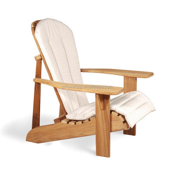 Adirondack Chair Kussens.Classic Camping Adirondack Chair With Cushion Buy Plastic Adirondack Chair Reclining Camping Chair Wooden Adirondack Chair Product On Alibaba Com