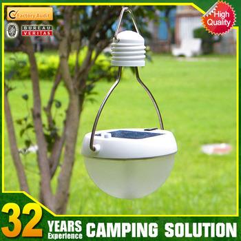 high quality classic outlook 12 volt led camping lights. Black Bedroom Furniture Sets. Home Design Ideas