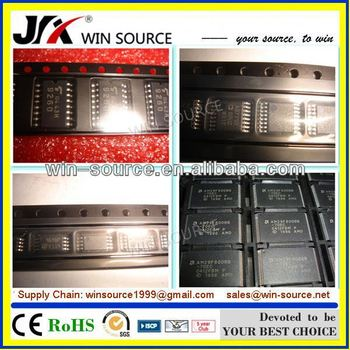 soic Ic) Rtm875t-587