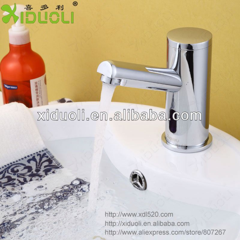 Outdoor Faucet Cover, Outdoor Faucet Cover Suppliers and ...