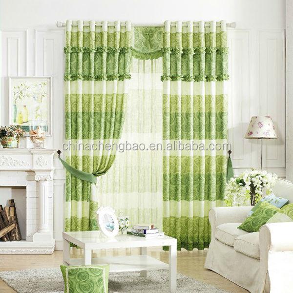 HTB1Qch9KFXXXXXJXXXXq6xXFXXXy latest curtain designs in india curtain menzilperde net,Designer Curtains For Home