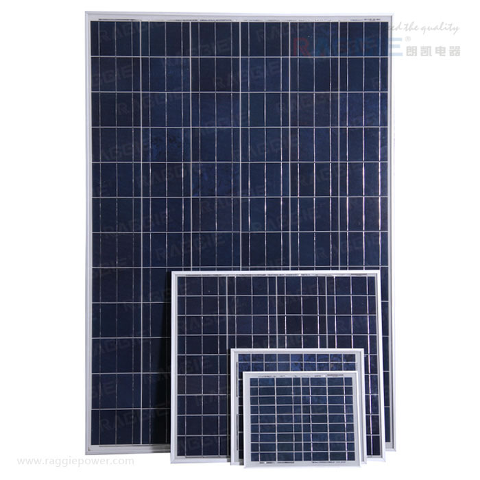TTN-SPS5000W 5KW solar pv mounting system for ground installation