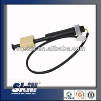 High quality and reliability car /truck water ultrasonic sensor water level for car/ auto/water tank