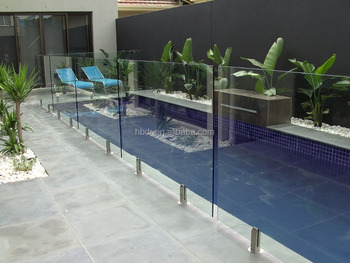 Sell 8mm12mm High Quality Glass Wall Tempered Glass Swimming Pool Walls -  Buy High Quality Glass Swimming Pool Walls,12mm Glass Swimming Pool ...
