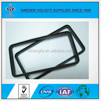 Epdm Rubber O Ring Gasket And Epdm Square O Rings - Buy Epdm Rubber ...