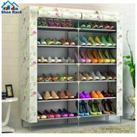 Easy install outdoor shoe storage cabinets plastic amazing shoe rack