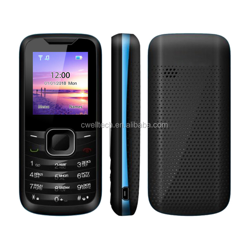 Gmobile Vc Inch Color Screen Single Sim Cdma Mobile Phones In Dubai