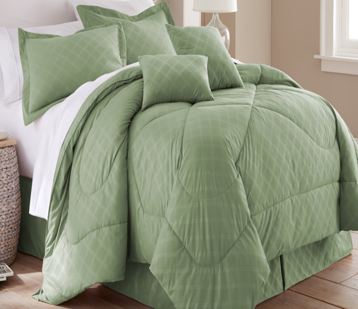 comforters best set bedspread buffalo of green black bed contemporary queen tartan and beige blue plaid sheets size grey bedding comforter white red full