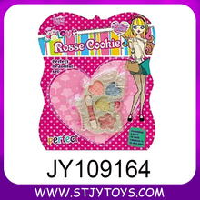 2016 children make up toy party toy for girls