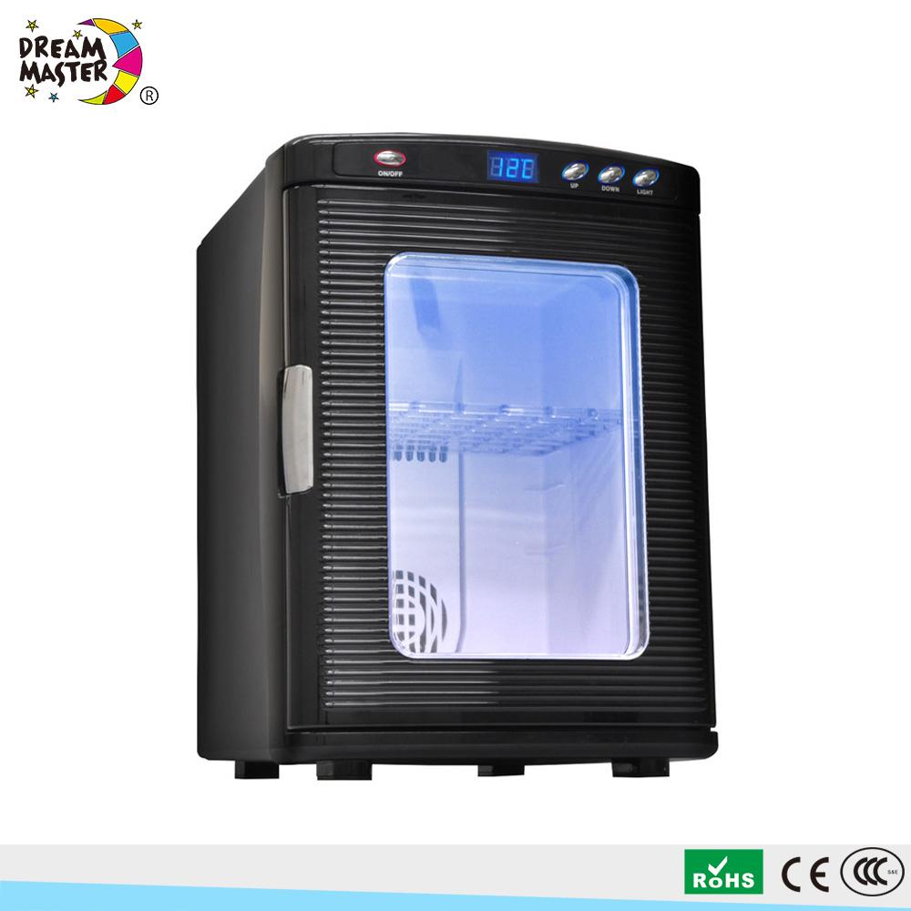 Solar Powered Mini Fridge No Freon Mini Refrigerator No Freon Mini Refrigerator Suppliers