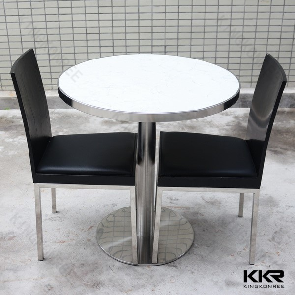 Used Restaurant Table And Chair / Restaurant Chairs For