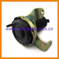 Clutch Release Slave Cylinder Assembly For Mitsubishi Pickup ...