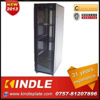 Kindle Professional air-condition plastic mould