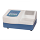 DNM-9602A Elisa strip microplate reader ELISA Washer biochemistry analyzer