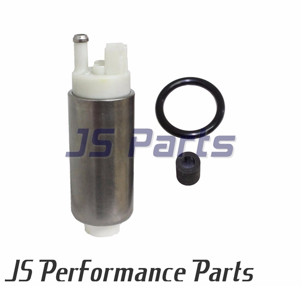 High Pressure Fuel Pump 888725T02 Fits for Mercury Optimax/ DFI