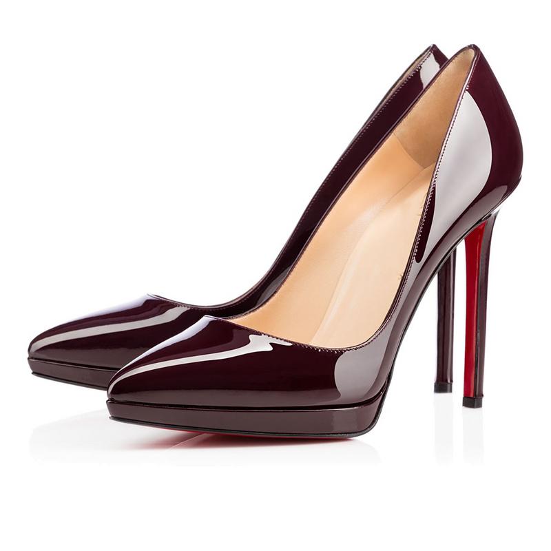 Pigalle Shoes Sale