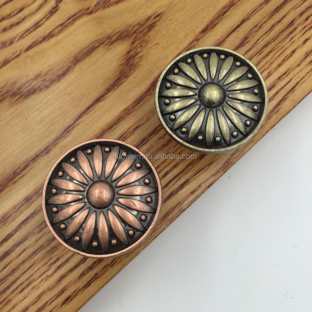 Magnetic Door Knob Wholesale, Door Knob Suppliers - Alibaba