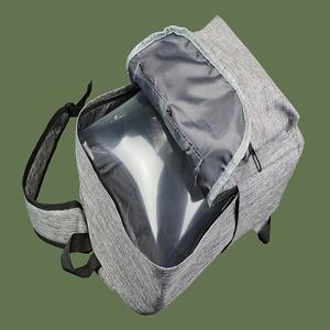 810efd066b Puma Bags