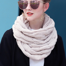 Femmes style conception d'hiver <span class=keywords><strong>tricot</strong></span>é acrylique solide plaine tissé <span class=keywords><strong>tricot</strong></span>é <span class=keywords><strong>écharpe</strong></span> <span class=keywords><strong>chapeau</strong></span> <span class=keywords><strong>ensemble</strong></span>