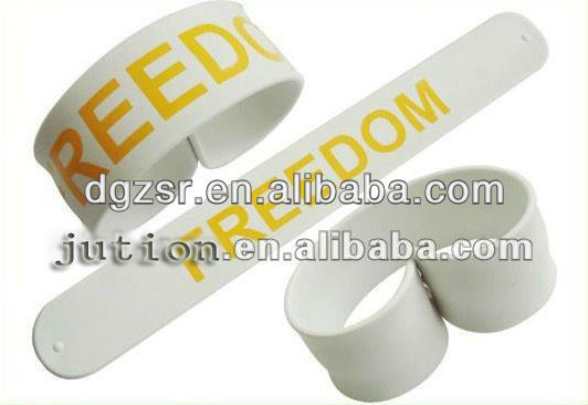 2012 on sale one direction cheap silicone bracelet