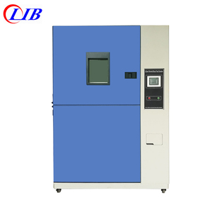 Electronic Temperature Thermal Shock Test Machine