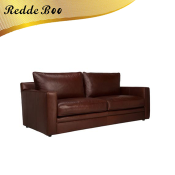 Wholesale 2 Seater Sofas Asian Style Soft Violion Leather Sofa - Buy ...