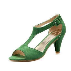 76ff191e10f Exotic High Heel Shoes