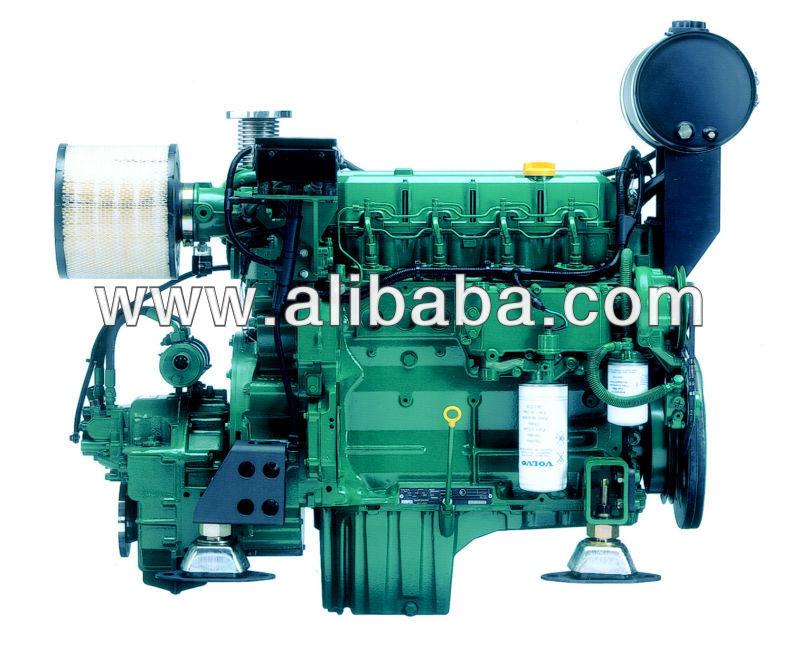 parts volvo penta parts volvo penta suppliers and manufacturers parts volvo penta parts volvo penta suppliers and manufacturers at alibaba com