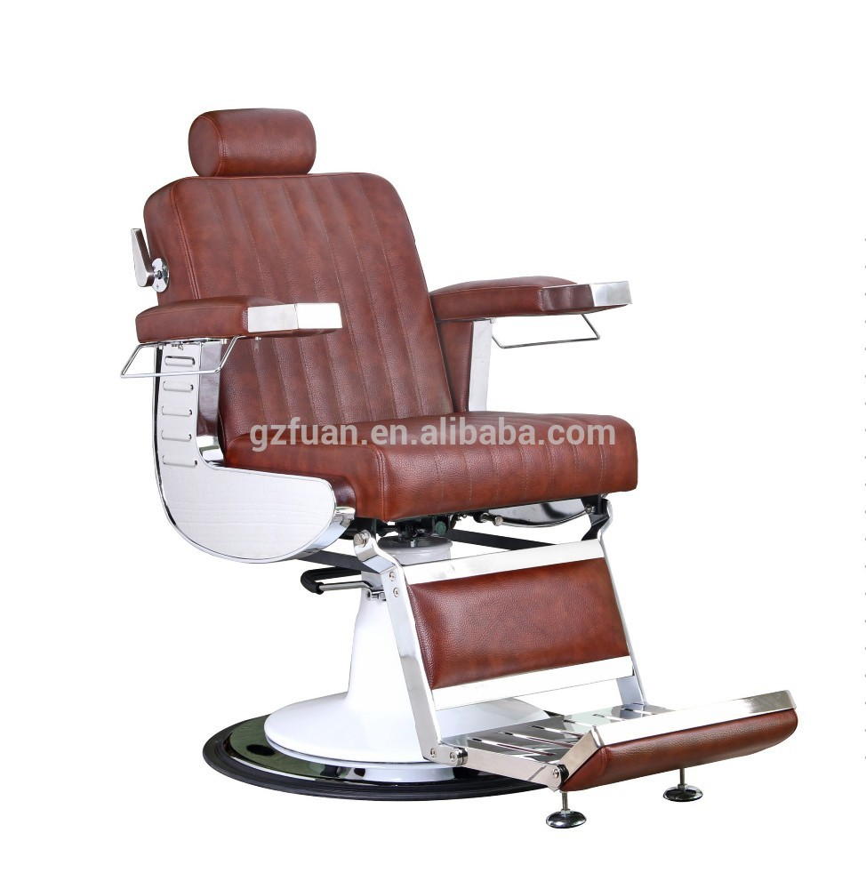 Wholesale beauty salon equipment reclining barber and salon chairs prices  men women used barber chairs antique - Wholesale Beauty Salon Equipment Reclining Barber And Salon Chairs