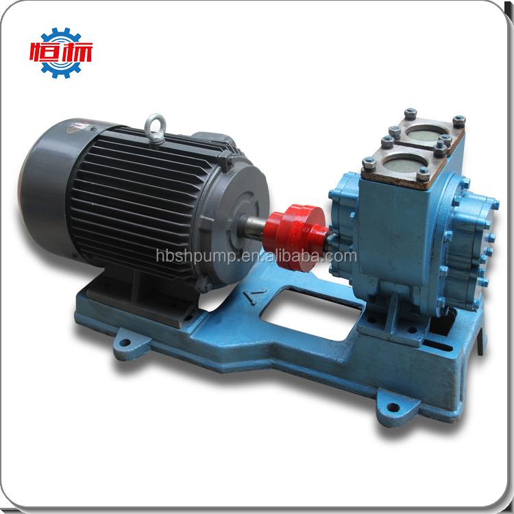 Finden Sie Hohe Qualität Api 610 Zentrifugalpumpe Hersteller und Api ...