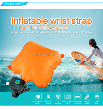 Promotional Child Pool Alarm Bracelet With Best Service And Low Price