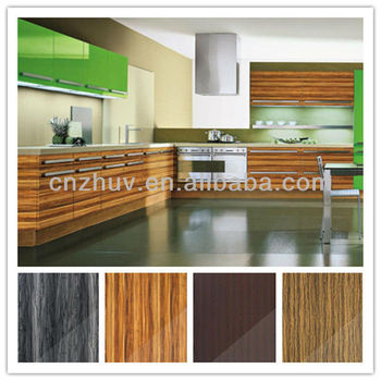 Modern Kitchen Cabinet Accessories Reclaimed Wood Furniture Products - Buy  Kitchen Products,Reclaimed Wood Furniture,Modern Kitchen Product on ...